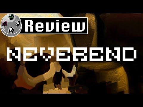 NeverEnd video thumbnail