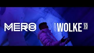 MERO   WOLKE 10 (Official Video)