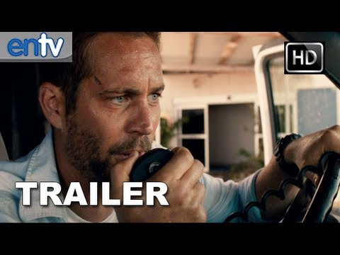 hqdefault Hours Official Trailer #1 (2013)   Paul Walker Movie HD