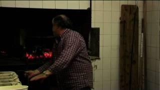 preview picture of video 'I Videoracconti di Roma & Più - LARIANO'