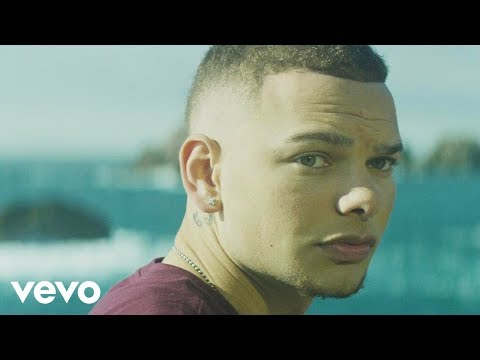 Kane Brown - What Ifs ft. Lauren Alaina