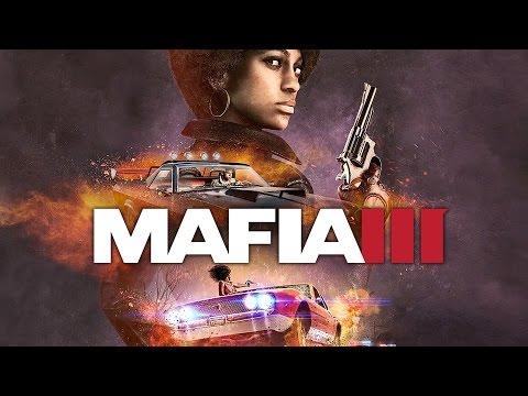 Mafia III Season Pass