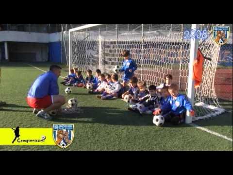 immagine di anteprima del video: Rivasamba-Trasmissione Campionissimi