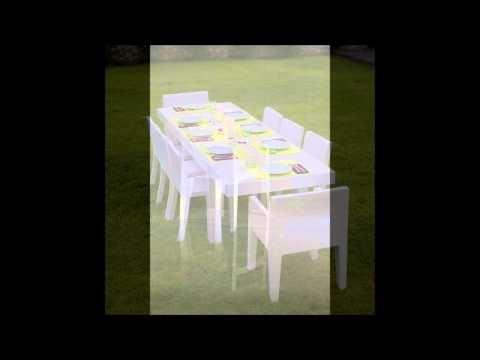 Высокий столик Jut