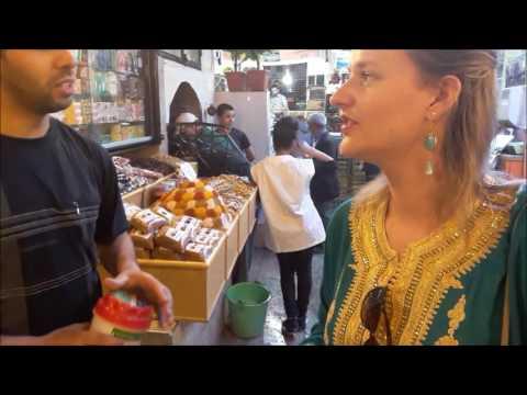 Rencontrer femmes asiatiques france