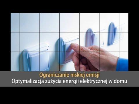 Uzyskano poprzez dystrybucję i sprzedaż energii elektrycznej, okablowania