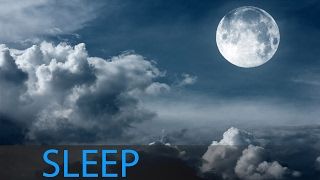 8 Hour Deep Sleeping Music: Relaxing Music, Meditation Music, Calming Music, Relaxation ☯1599