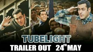 TUBELIGHT Movie song | Tu Jo Kehde Agar Toh Main Jeena Chhod du New latest mp3 song 2017