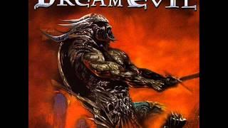 Dream Evil - LOSING YOU (Instrumental - lyrics in description)