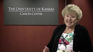 A Patient Voice: Impact of Repurposing on Patients
