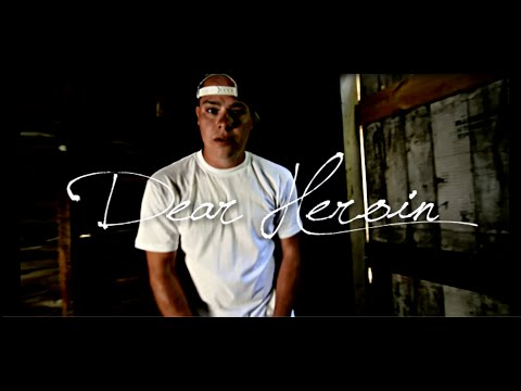B Pat - Dear Heroin (Official Music Video) Shot By @Kfree313