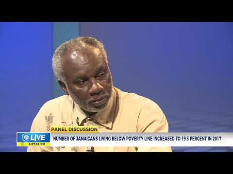 CVM LIVE - Panel Discussion - August 9, 2019