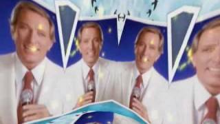 Andy Williams   A Summer Place.avi