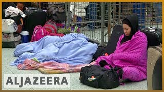 🇻🇪 Venezuela exodus threatens to spiral out of control | Al Jazeera English