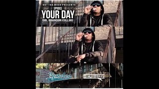 Spodee - Your Day