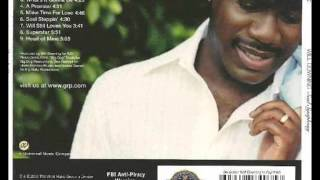 Will Downing - Put me on