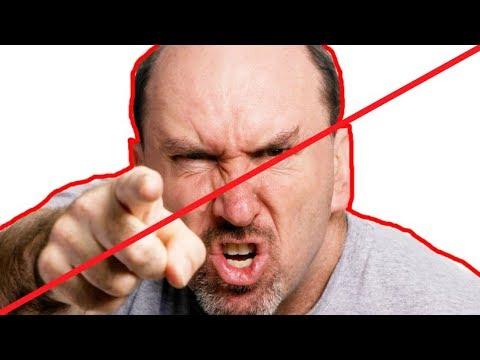 Πως να αντιμετωπίσετε τα αρνητικά σχόλια στο youtube