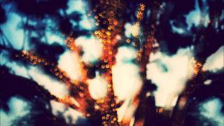 Beck & Charlotte Gainsbourg - Paradisco (Le Crayon Remix)