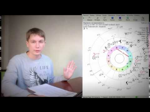 Петух по гороскопу характеристика