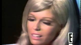 Nancy Sinatra-More Than You Know