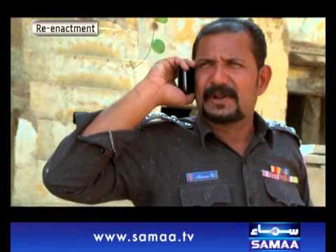 Wardaat, Feb 12, 2014