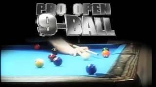 McDermott Gambler Pro Tour Promo