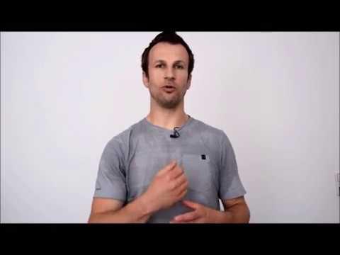 Die kosmetischen Prozeduren für die Erhöhung der Brust