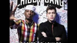 Chiddy Bang   Dream Chasin'