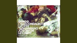 SHINee - Love Still Goes On (사.계.후)