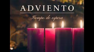 Misas del domingo 6 de diciembre
