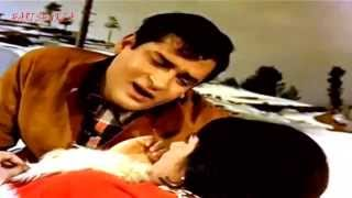 MERI MOHABBAT JAWAN RAHEGI 720P - YouTube