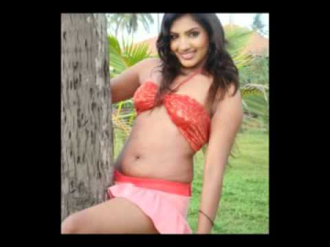 SRI LANKAN ACTRESS & MODELS SRI LANKAN ACTRESS & MODELS, A.f4v Mp3