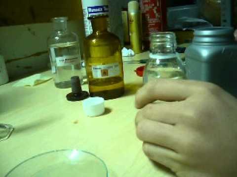 Codificazione di alcool di Togliatti