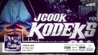 J Cook Ft. Juice - Mamina Lepoto