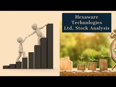 mp4 Hexaware Investing Chart, download Hexaware Investing Chart video klip Hexaware Investing Chart