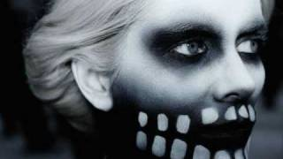 Fever Ray - now's the only time i know (J-Wow mix)