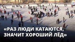Рейды от мэрии Саратова: критерии не нужны