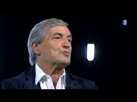 Vidéo de Jean-Claude Ellena