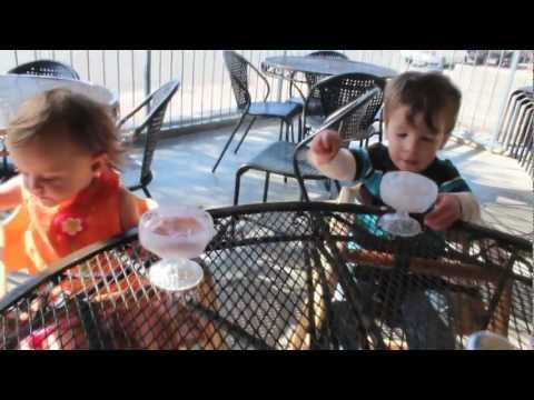 Jessica Mellott  - I'm What You're Looking For (CUTE BABIES!) [Unofficial Music Video]