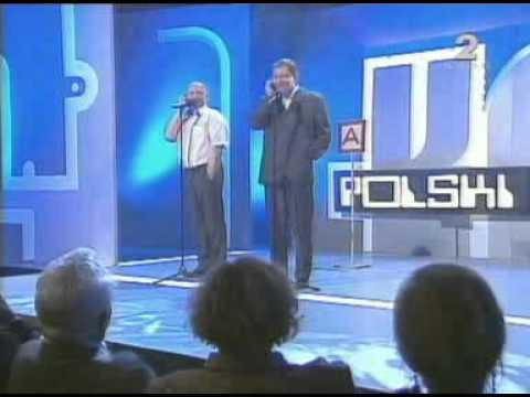 Kabaret Koń Polski - Karol
