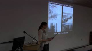 """Supplying Light: The Western Colorado Power Company in the San Juan Mountains"" Lecture"