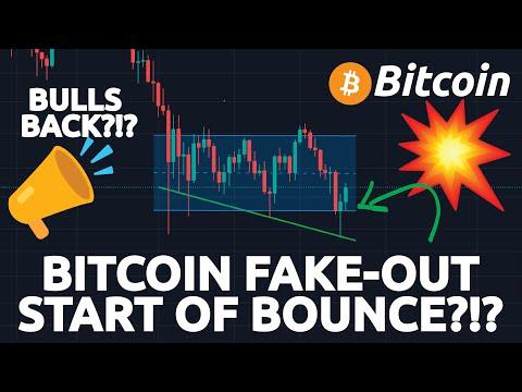 Kiek yra bitcoin verta gbp