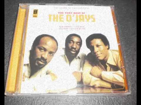 The O'Jays - Give the people what they want