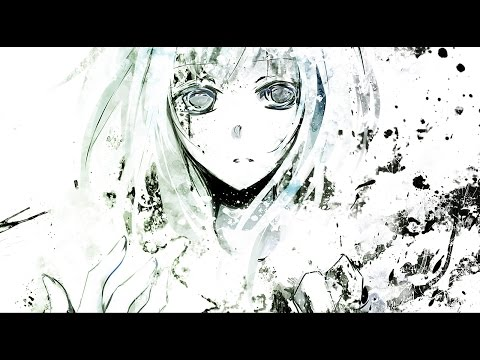 Cepheid - Colours Fading (feat. GUMI) [VOCALOID Original]