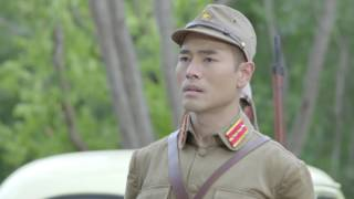 ละคร มอม - ผมอยากเป็นมิตรกับคนไทย อีกส่วนหนึ่งผมชอบหมาของเขา (มอม : ตอนที่ 10)
