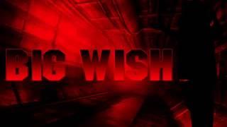 Wish Bone - Somebody's Gonna Die Tonight