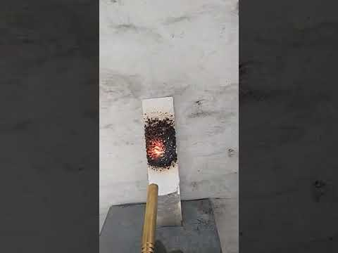 Fire Retardant Structure Steel Paints