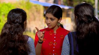 #Bhramanam | Episode 237 - 10 January 2019 | Mazhavil Manorama