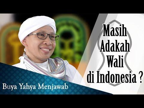 Download Masih Adakah Wali Di Indonesia Buya Yahya Menjawab