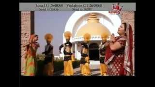 mission ( guru ravidass ji ) new songs rajni thakkarwal by - ashok mahey
